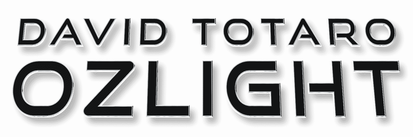 David Totaro Lighting Design