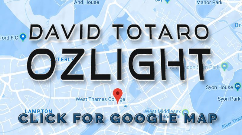 OzLight-Google-Map